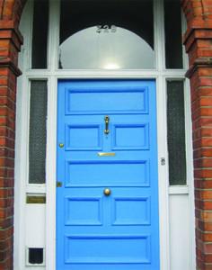 door2-236x300
