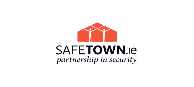 safetown-logo-665x300 copy