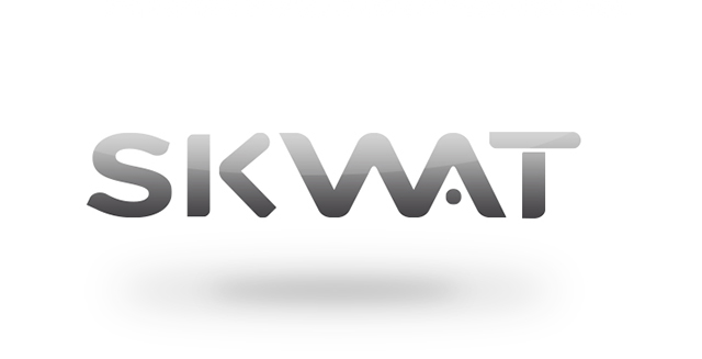 Skwat Logo