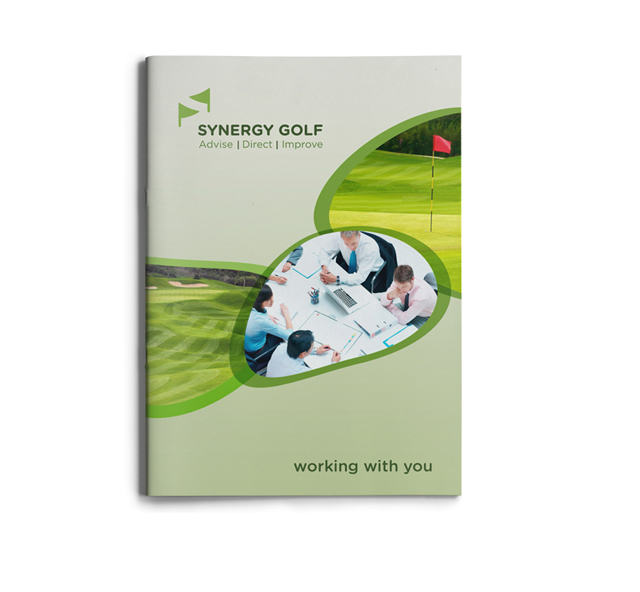 Synergy-Golf-featured-item
