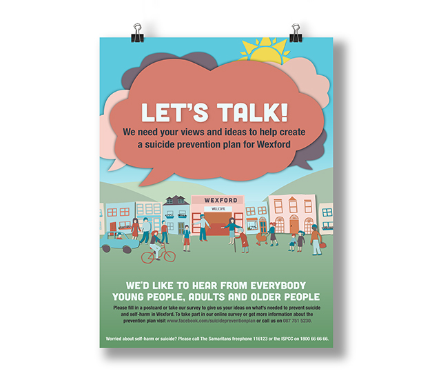 Wexford-lets-talk-web