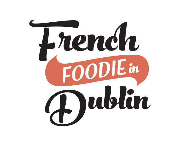 french-foodie-logo