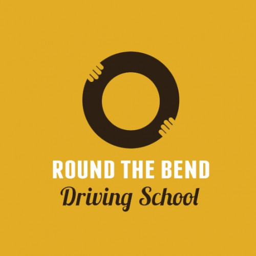around the bend bus cards 2-2
