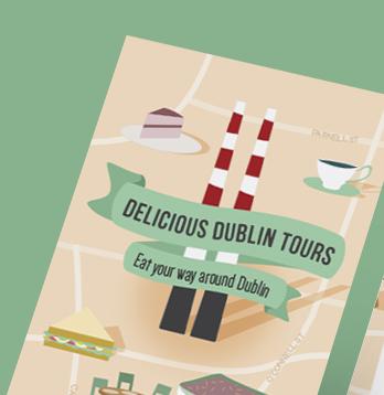 irish food tours-DL